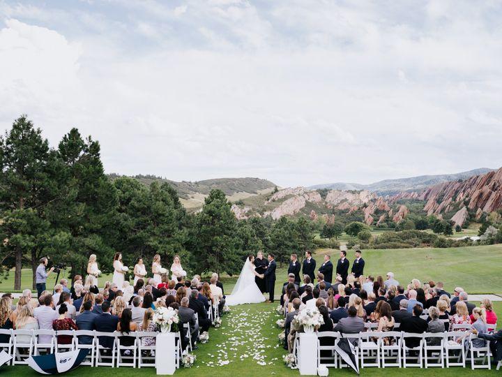 Tmx 20190907 Bentley Coffin 0256 51 152335 160565024336681 Littleton, CO wedding venue