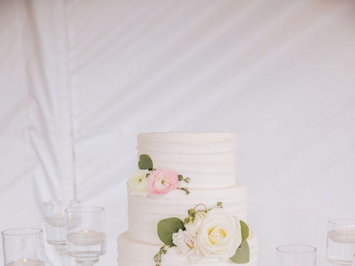 Tmx 20190907 Bentley Coffin 0317 51 152335 160565027659529 Littleton, CO wedding venue