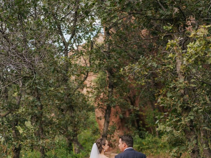 Tmx 20190907 Bentley Coffin 0398 51 152335 160565032095782 Littleton, CO wedding venue