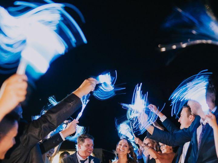 Tmx 20190907 Bentley Coffin 0698 51 152335 160565046850472 Littleton, CO wedding venue