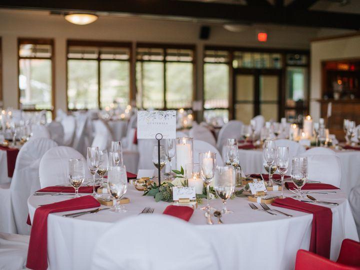 Tmx 20190915 Guzman Steere Elevate 0256 51 152335 160565037621127 Littleton, CO wedding venue