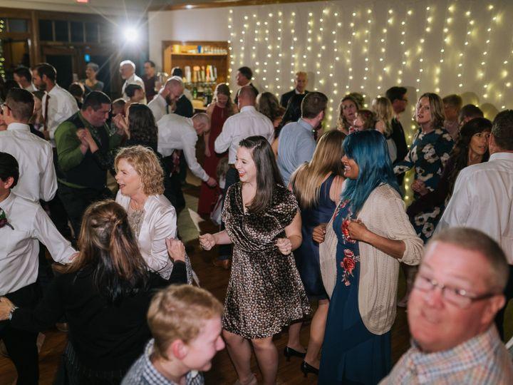 Tmx 20191117 Ogier Settle Elevate 0826 51 152335 160565050984732 Littleton, CO wedding venue