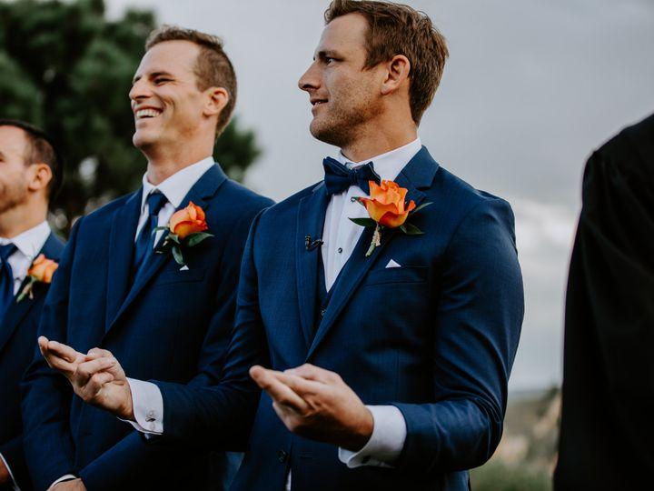 Tmx Arrowhead Golf Club Wedding 409 51 152335 160565048791339 Littleton, CO wedding venue