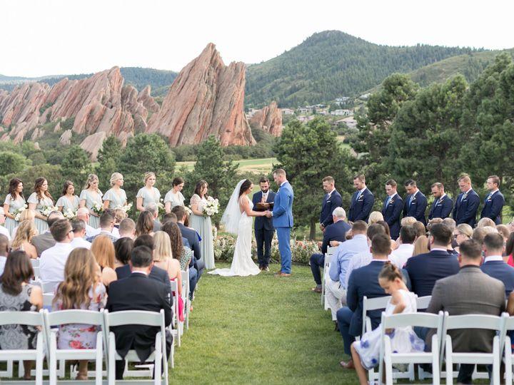 Tmx Jon And Erin Amy Caroline Photography 579 51 152335 160565053273821 Littleton, CO wedding venue
