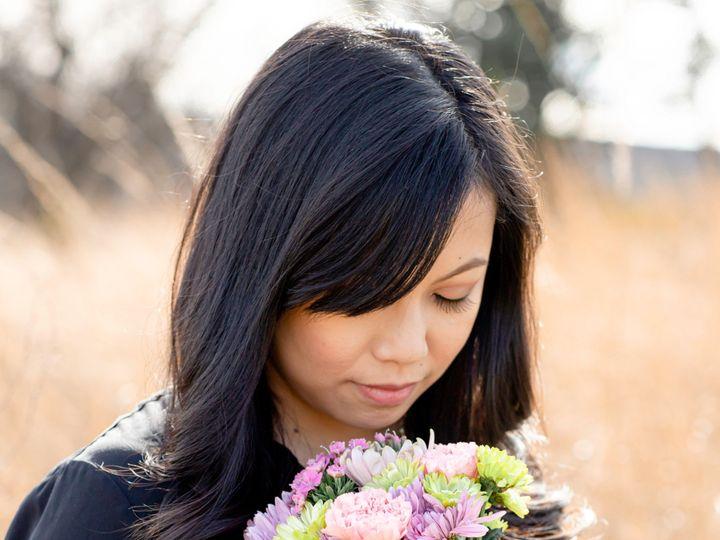 Tmx Img 1791 1 51 1872335 159362515216038 Harleysville, PA wedding photography
