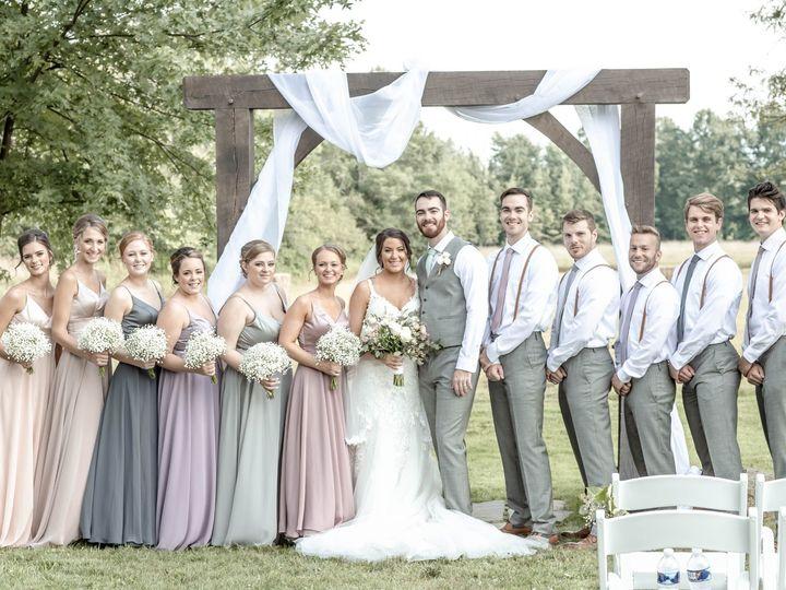 Tmx Img 2748 1 2 51 1872335 159362517716599 Harleysville, PA wedding photography