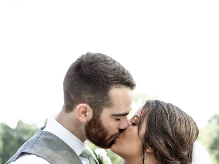 Tmx Img 2819 1 51 1872335 159362518649374 Harleysville, PA wedding photography