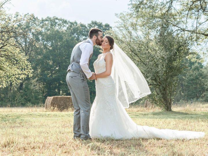 Tmx Img 2919 1 51 1872335 159362517315788 Harleysville, PA wedding photography