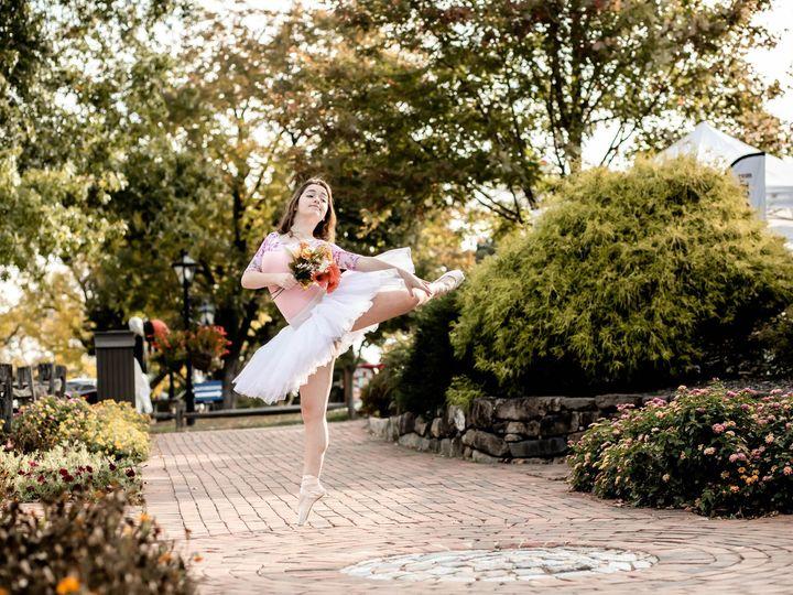 Tmx Img 5756 1 51 1872335 159362518436335 Harleysville, PA wedding photography