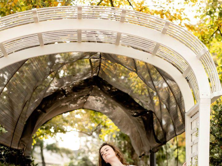 Tmx Img 6372 1 2 51 1872335 159362518823327 Harleysville, PA wedding photography