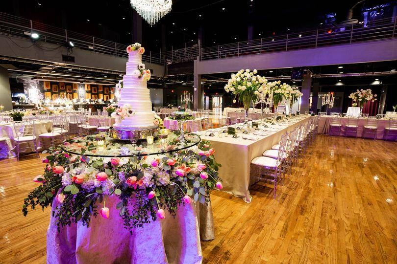 wedding reception 1 51 1003335 158136997889733