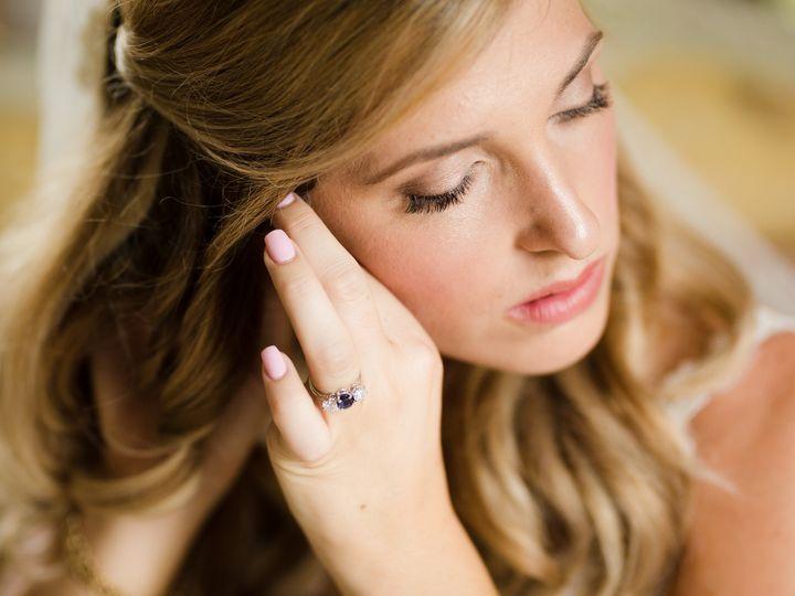Tmx 111 51 1013335 157600374339511 Belmont, CA wedding beauty
