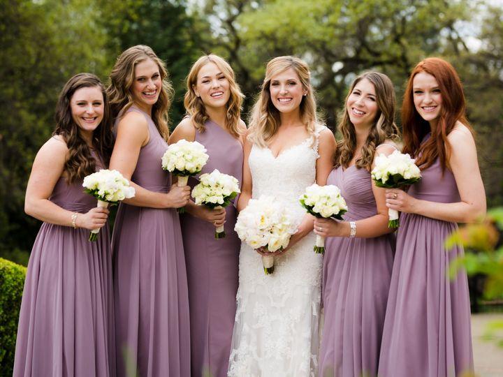 Tmx 133 51 1013335 157600373426855 Belmont, CA wedding beauty