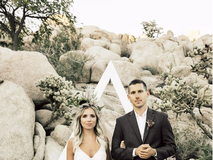 Tmx Screen Shot 2017 10 08 At 3 47 07 Pm 51 1013335 157601034943580 Belmont, CA wedding beauty