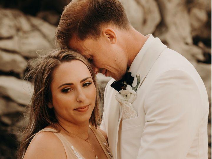 Tmx Screen Shot 2019 12 10 At 12 51 13 Pm 51 1013335 157601119838081 Belmont, CA wedding beauty