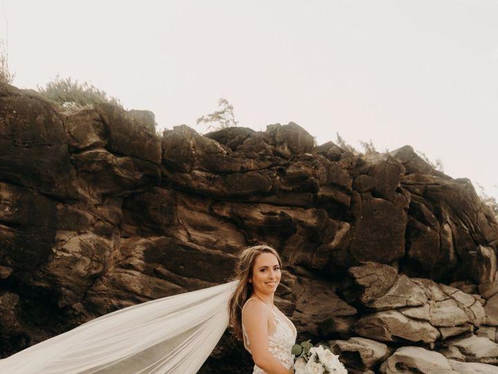 Tmx Screen Shot 2019 12 10 At 12 51 26 Pm 51 1013335 157601121363529 Belmont, CA wedding beauty