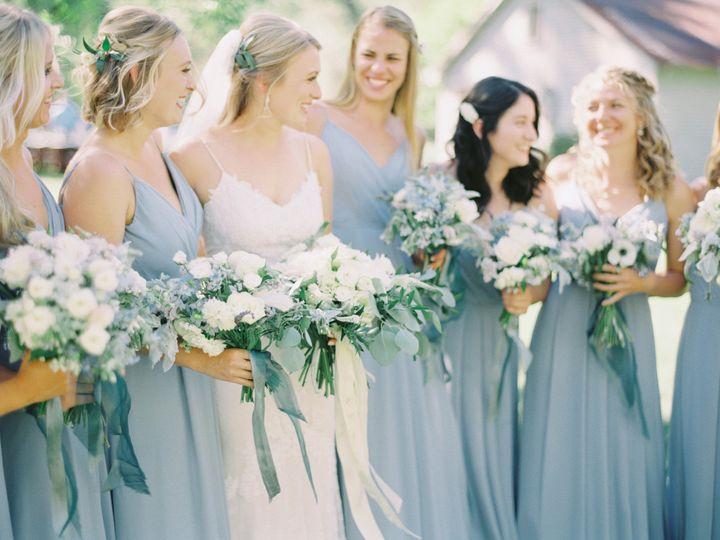 Tmx This Love Of Yours Marissa And David Wedding 256 51 1013335 157661902641174 Belmont, CA wedding beauty
