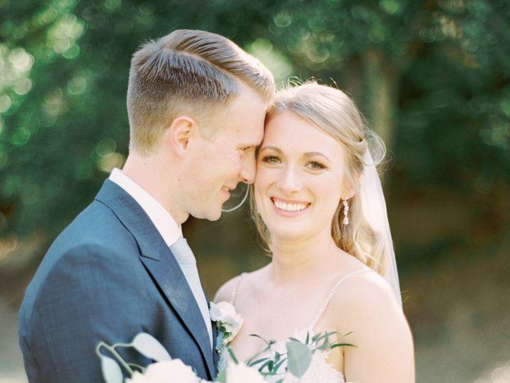 Tmx This Love Of Yours Marissa And David Wedding 285 51 1013335 157600385866620 Belmont, CA wedding beauty