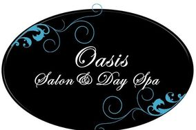 Oasis Salon & Day Spa