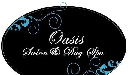 Oasis Salon & Day Spa 1