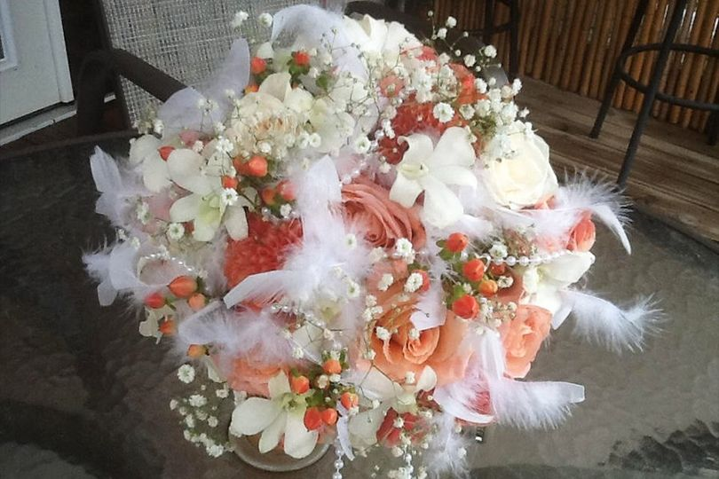 professional event stylist floral designer clear lake league city pasadena houston texas 51 923335 1560504006
