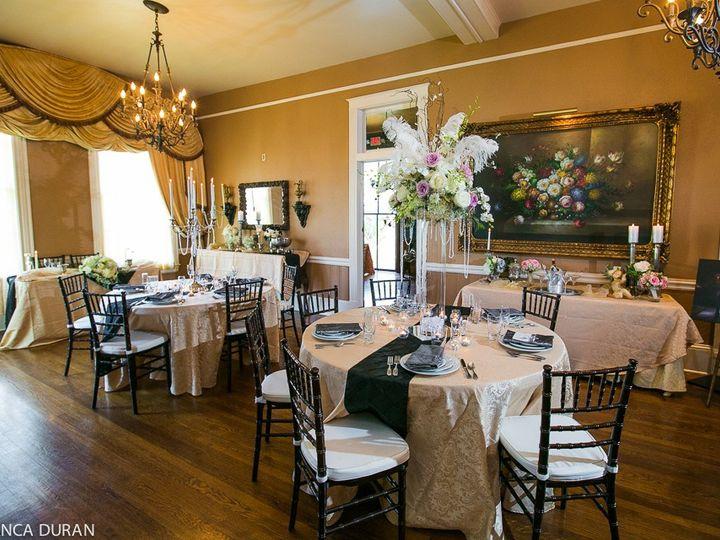 Tmx 0001 51 923335 1561407956 Hitchcock, TX wedding florist