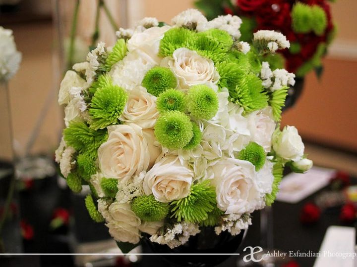 Tmx 12 Professional Event Stylist Floral Designer Clear Lake League City Pasadena Houston Texas 51 923335 1560504016 Hitchcock, TX wedding florist