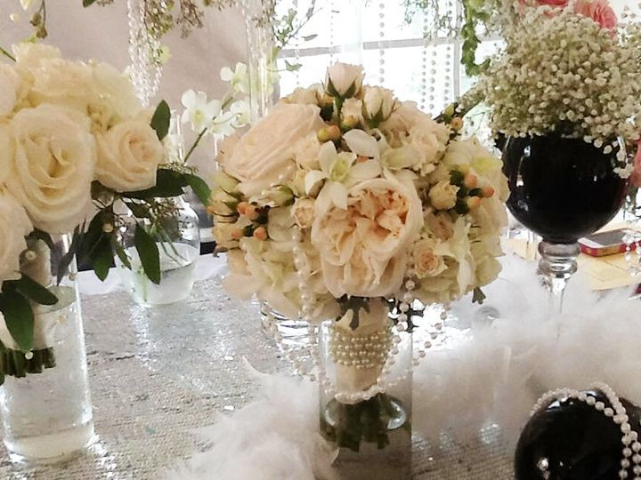 Tmx 19 Professional Event Stylist Floral Designer Clear Lake League City Pasadena Houston Texas 51 923335 1560504020 Hitchcock, TX wedding florist