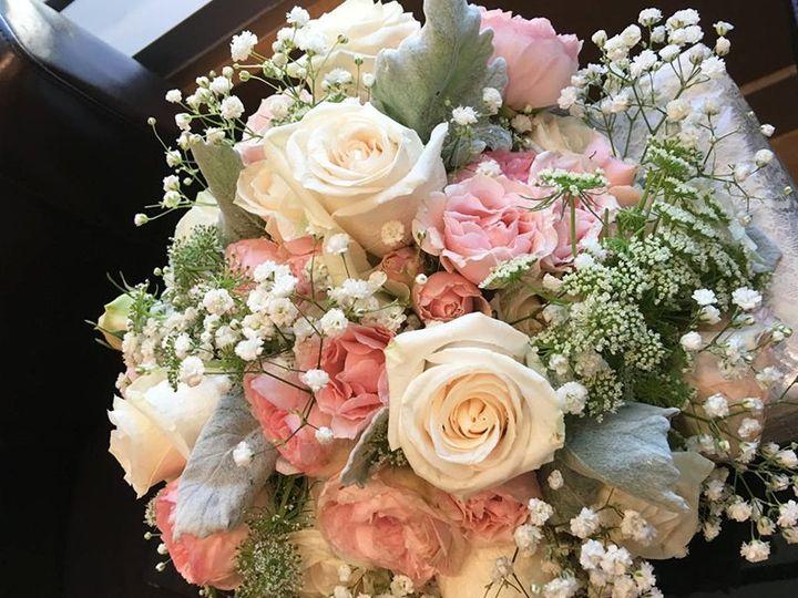 Tmx 20 Professional Event Stylist Floral Designer Clear Lake League City Pasadena Houston Texas 51 923335 1560504026 Hitchcock, TX wedding florist