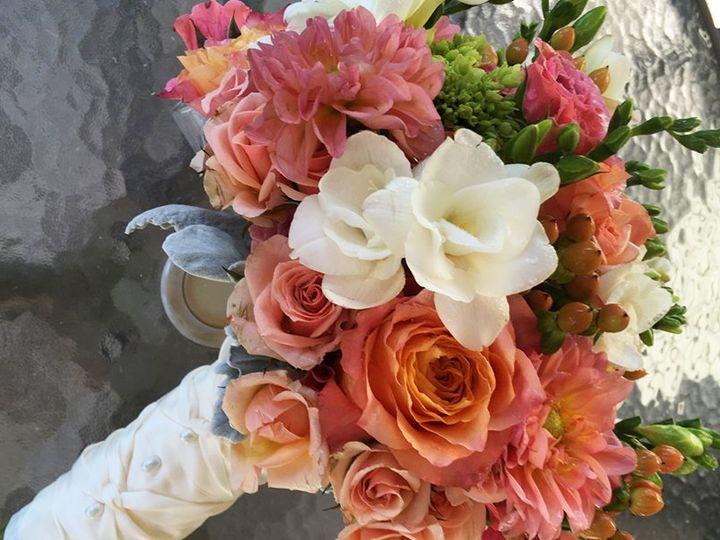 Tmx 6 Professional Event Stylist Floral Designer Clear Lake League City Pasadena Houston Texas 51 923335 1560504012 Hitchcock, TX wedding florist