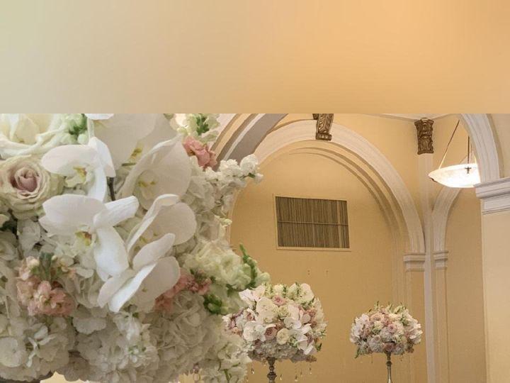 Tmx Dean 1 Year Anniversary 6 19 2019 51 923335 1561402204 Hitchcock, TX wedding florist
