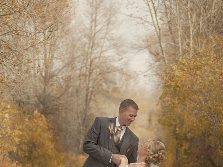 Tmx 1463007119686 Mg0572 Laramie, Wyoming wedding photography
