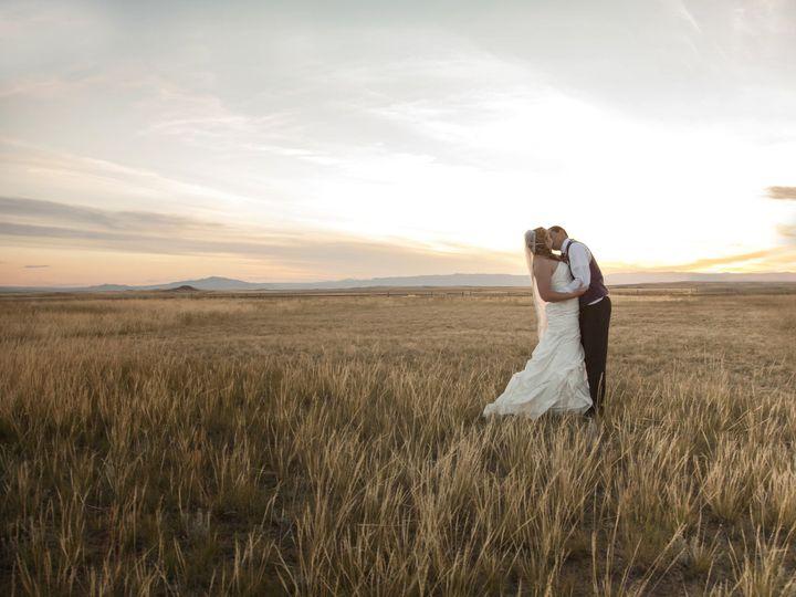 Tmx 1463007207584 Mg1300 Laramie, Wyoming wedding photography