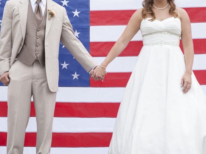Tmx 1463007239310 Mg2781 Laramie, Wyoming wedding photography