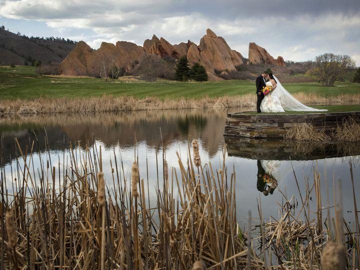 Tmx 1463007487576 Mg5930 Laramie, Wyoming wedding photography