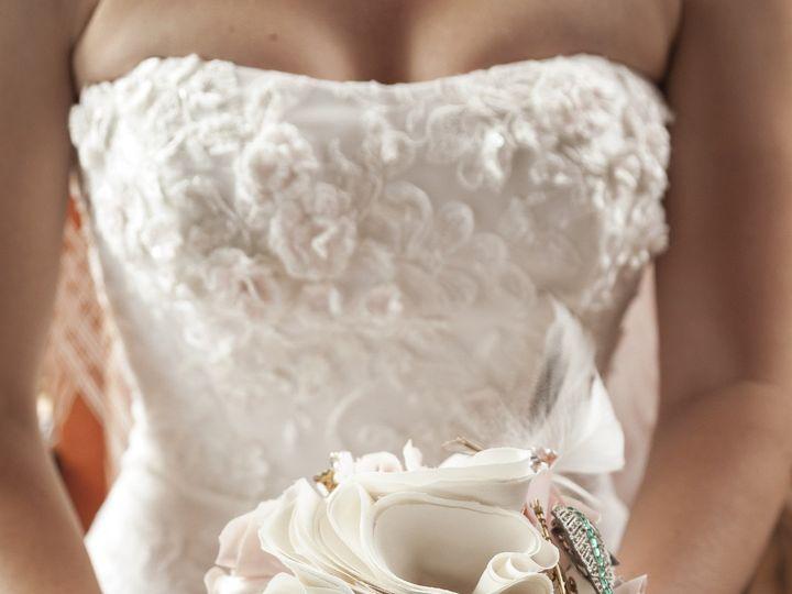 Tmx 1482877617593 Mg3966 Laramie, Wyoming wedding photography