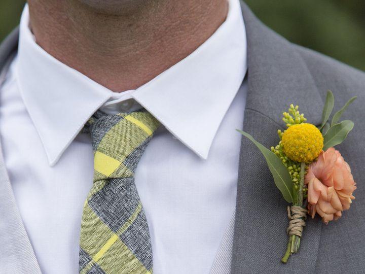 Tmx 1482877764062 Mg9372 Laramie, Wyoming wedding photography