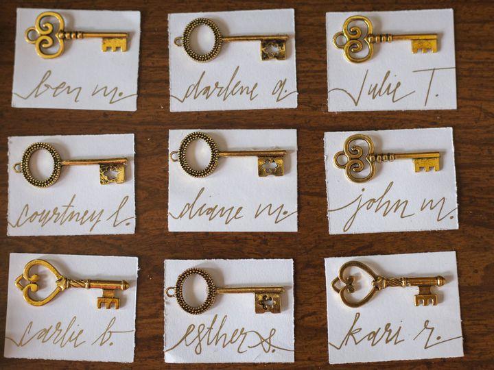 Tmx 1482879556581 Mg1047 Laramie, Wyoming wedding photography