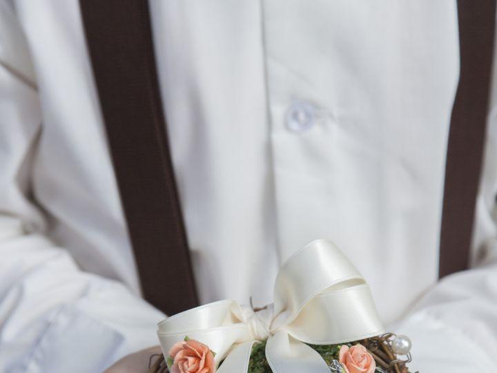 Tmx 1482879754267 Mg5310 Laramie, Wyoming wedding photography