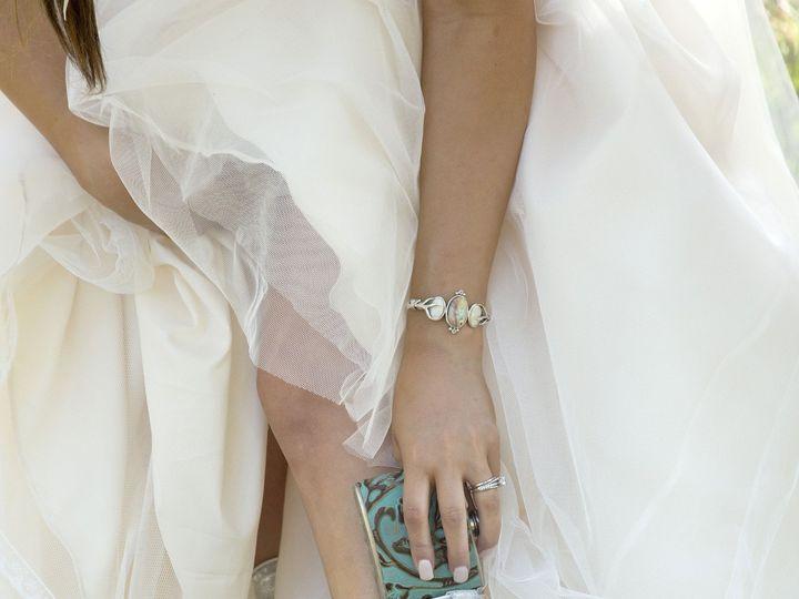 Tmx 1482879825184 Mg5884 Laramie, Wyoming wedding photography