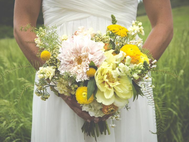 Tmx 1482880034966 Mg9778 Laramie, Wyoming wedding photography