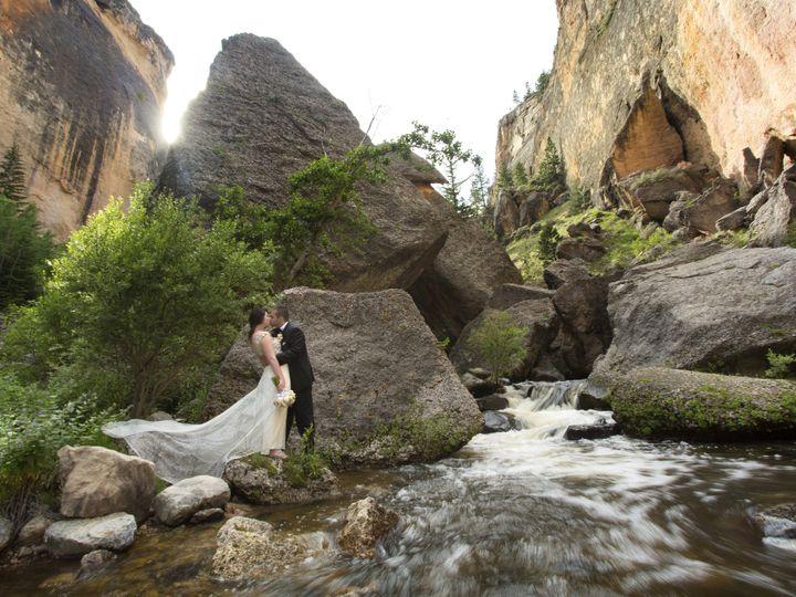 Tmx 1482880400439 Mg1876 Laramie, Wyoming wedding photography