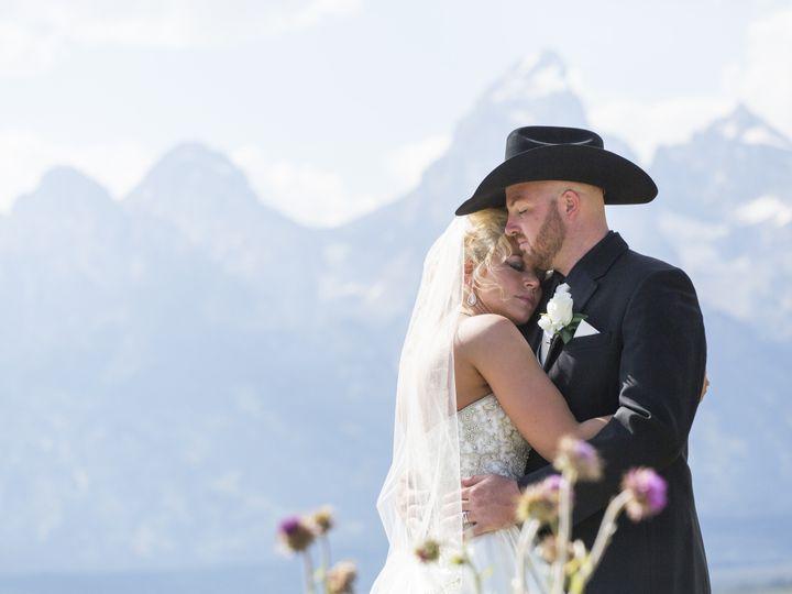 Tmx 1482880895845 Mg5327 2 Laramie, Wyoming wedding photography