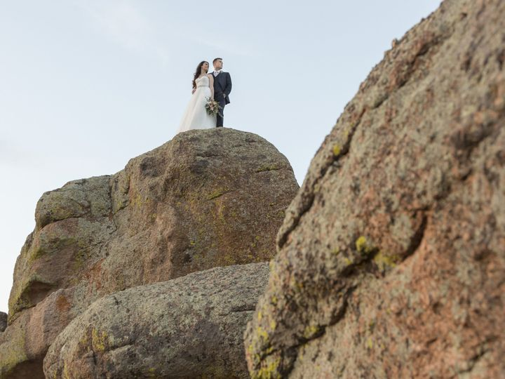 Tmx 1482880946794 Mg9659 Laramie, Wyoming wedding photography