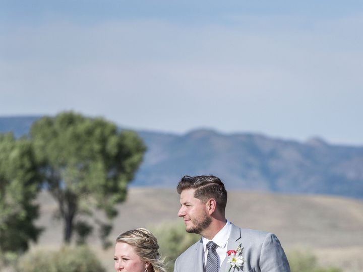 Tmx 1482881083686 4u3a9795 Laramie, Wyoming wedding photography