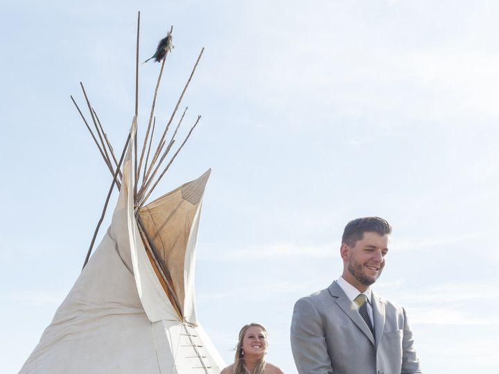 Tmx 1482881171283 Mg5620 Laramie, Wyoming wedding photography