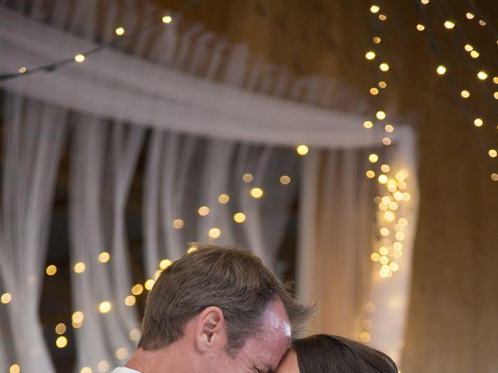 Tmx 1482881604617 Mg0220 Laramie, Wyoming wedding photography