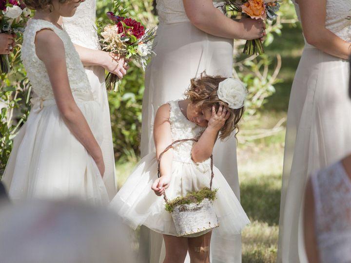 Tmx 1482881742089 Mg3839 Laramie, Wyoming wedding photography