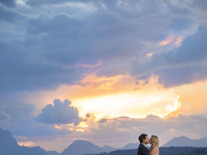 Tmx 1509484984522 28111 Laramie, Wyoming wedding photography
