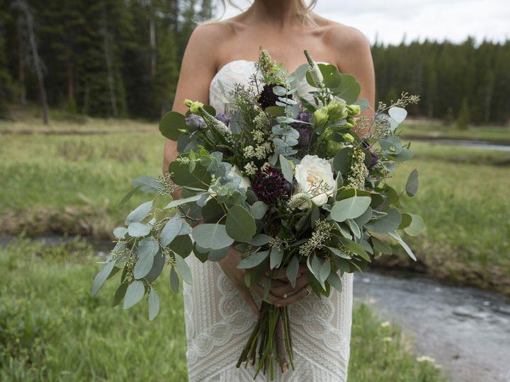 Tmx 1509485876627 23642 Laramie, Wyoming wedding photography